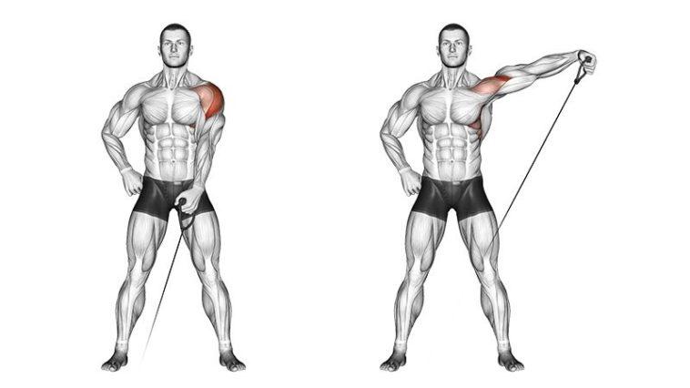en iyi omuz hareketleri 11