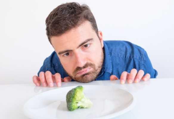 diyet hataları