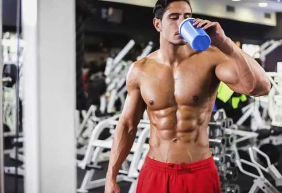 en iyi protein tozu seçimi