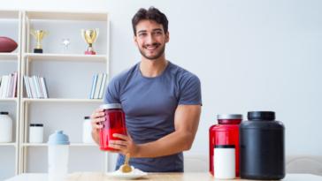 en iyi protein tozu incelemesi