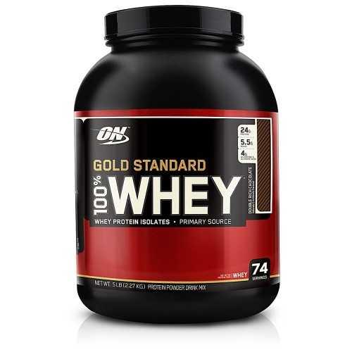 optimum gold protein tozu inceleme