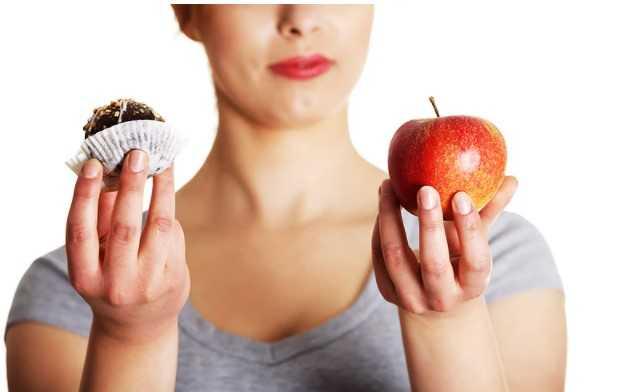 basit şekerin zararları