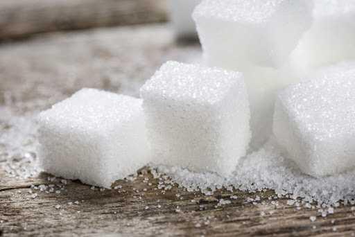 rafine şeker zararları