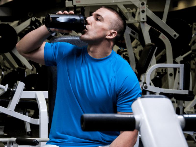 yağ yakıcı supplementler