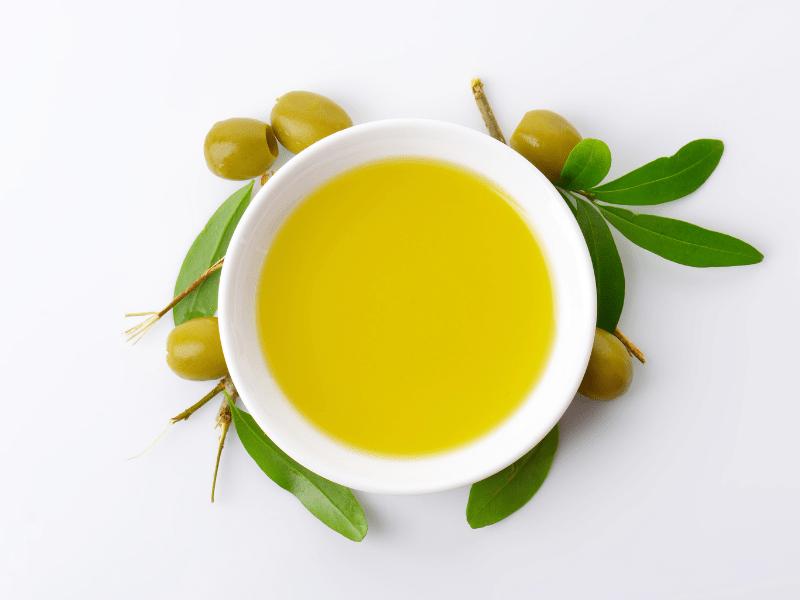 sağlıklı yağ zeytinyağı