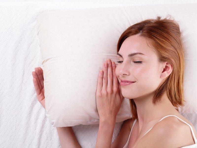 uyumak zayıflatır