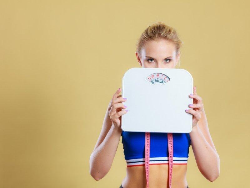 Hızlı kilo aldıran yöntemler