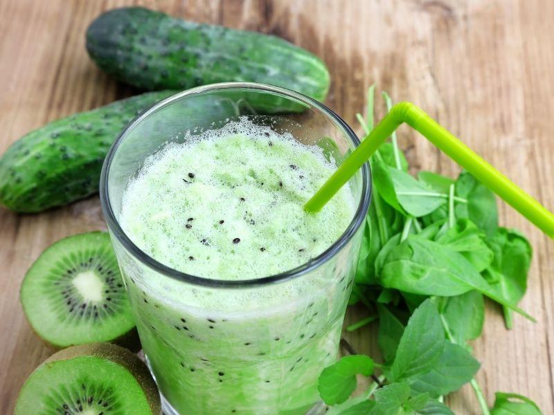 salatalıklı detoks tarifi