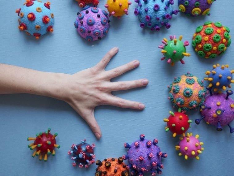 bağışıklık güçlendirici takviyeler