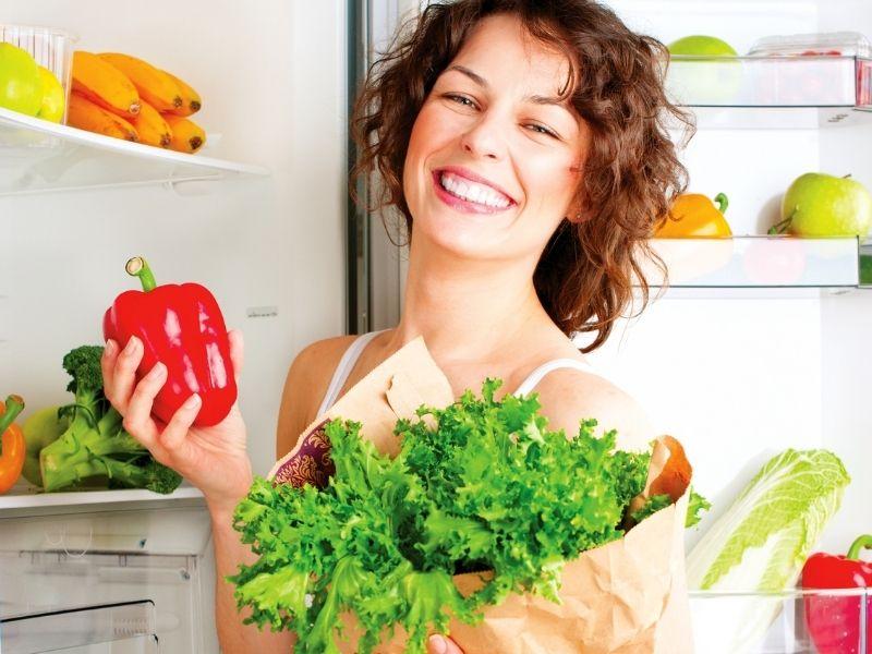 sağlıklı zayıflamak