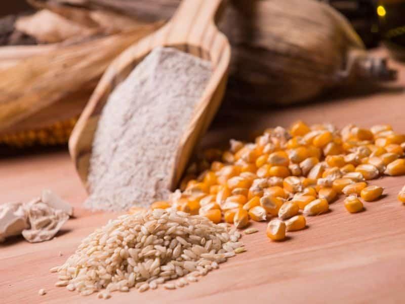 çölyak hastaları yiyebilecekleri gıdalar