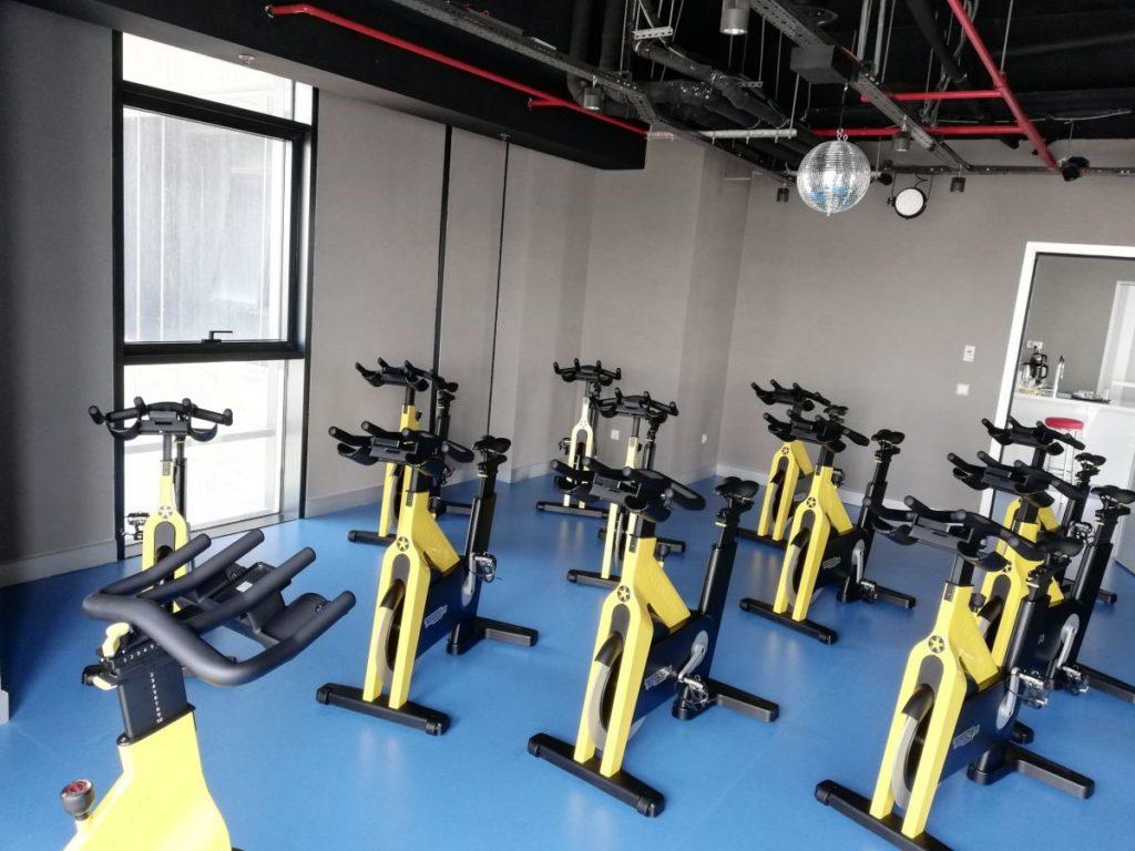 istanbul spor salonlari exclusive spa fitness 2