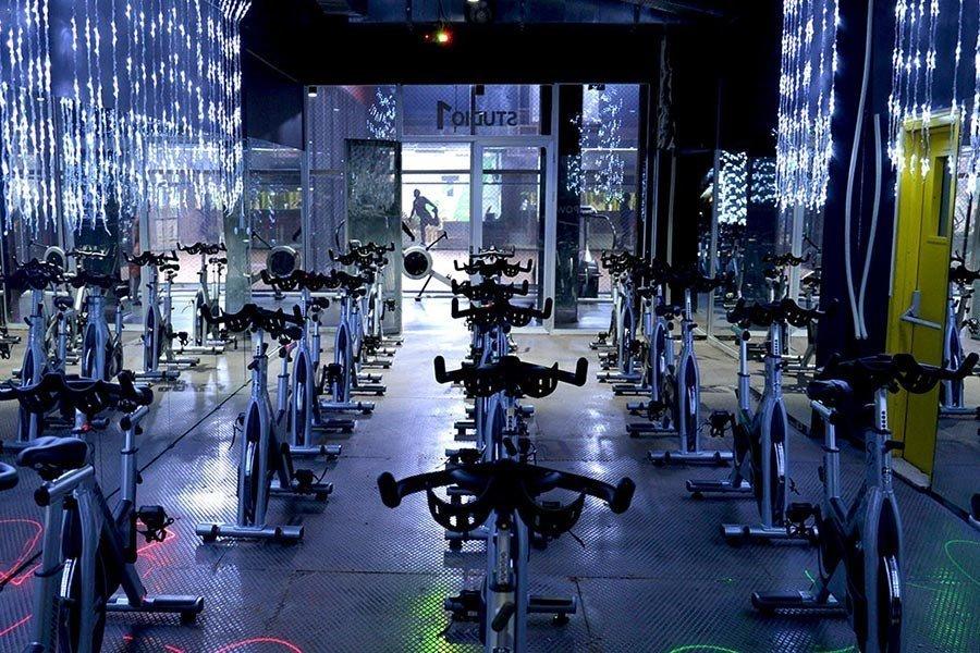 istanbul spor salonlari thin spa fitness 3