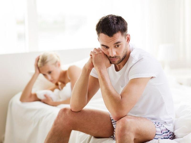 testosteron nasıl artar