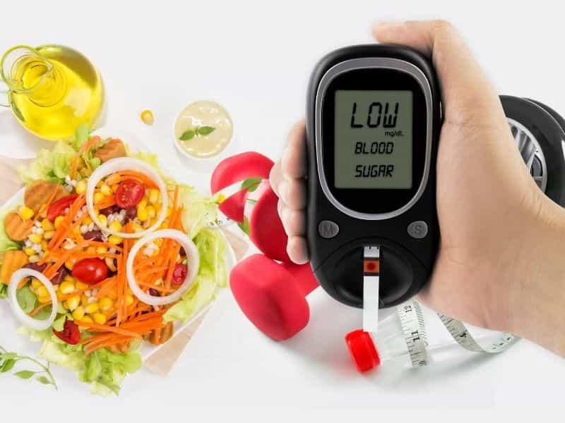 insülin direnci kaç olmalı