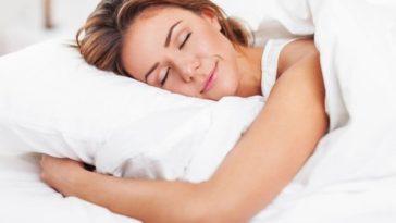 kaliteli uyku için yapılması gerekenler